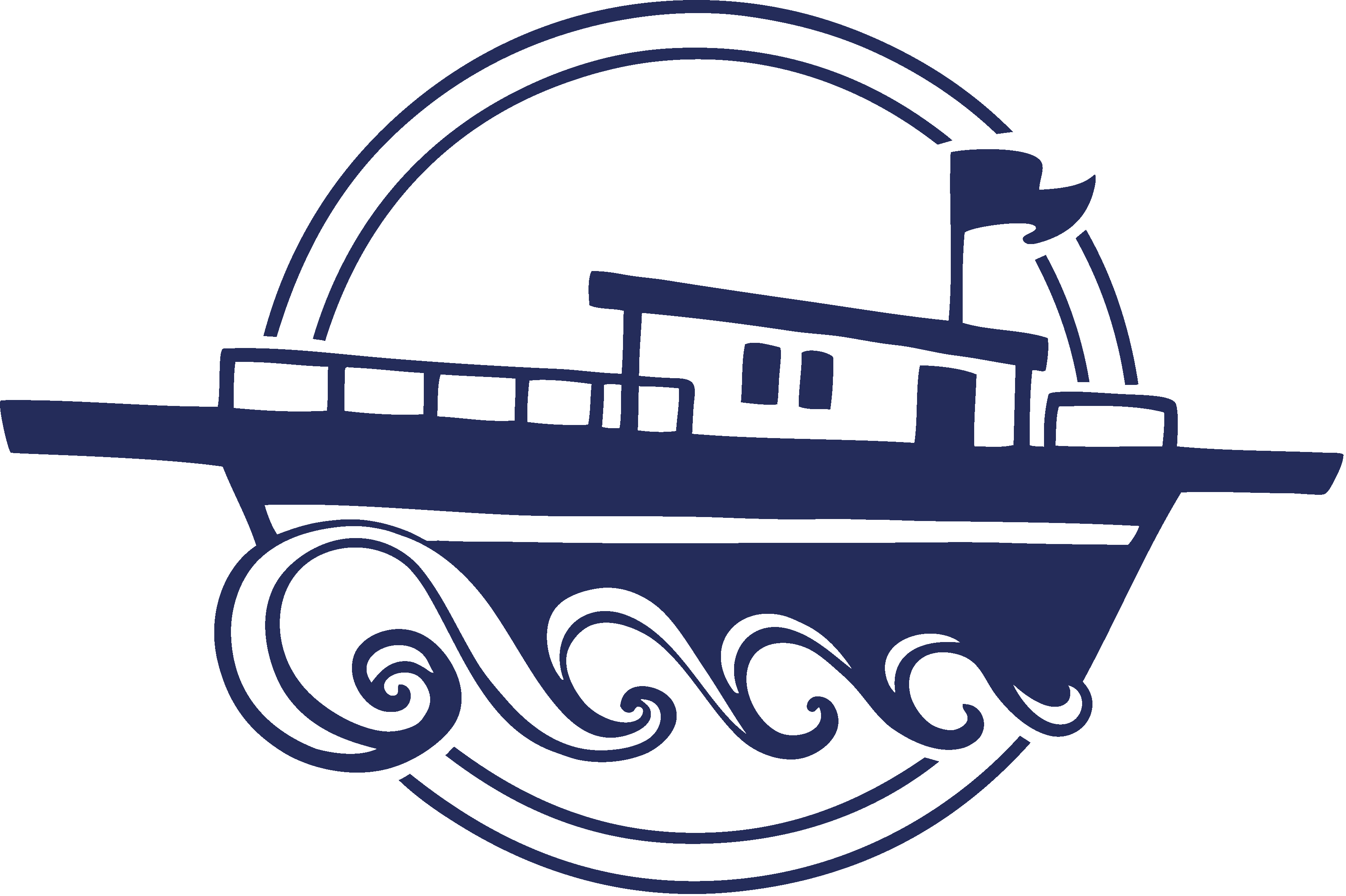 Fähren Wettin-Löbejün